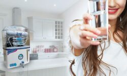 10 Common Myths About RO Water Purifiers – Busted!