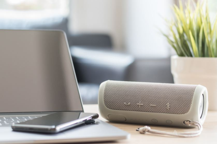 best Bluetooth speaker