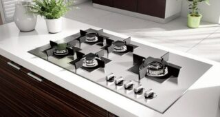 9 Best Kitchen Hobs in India (2021) – Buyer's Guide & Reviews!
