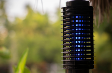 9 Best Mosquito Killer / Trap in India 2021 – Buying Guide & Reviews!