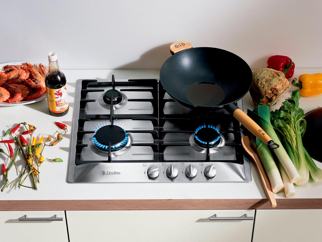 design-of-the-induction-cooktop