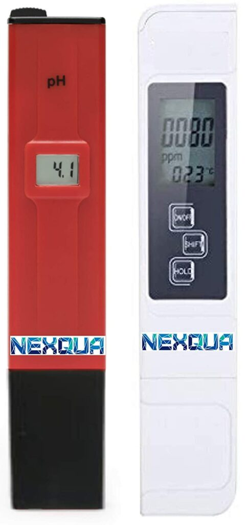 electrical-conductivity-meter-to-check-tds-levels-in-drinking-water