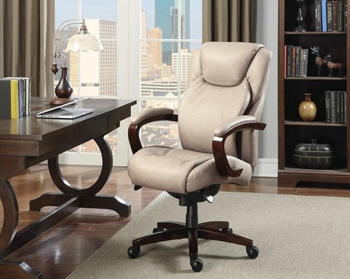 Executive-office-chairs