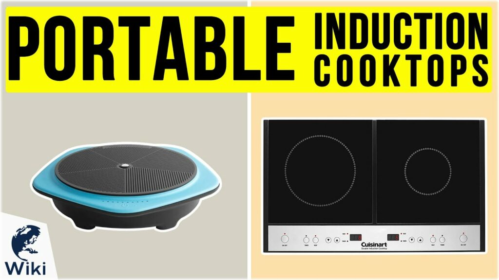 portable-induction-cooktops